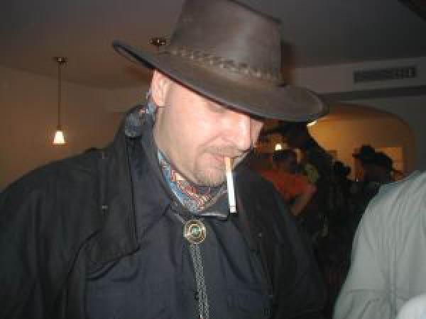 Lübbecke_2003 (50)