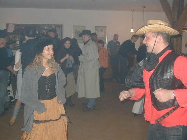 Lübbecke_2003 (52)