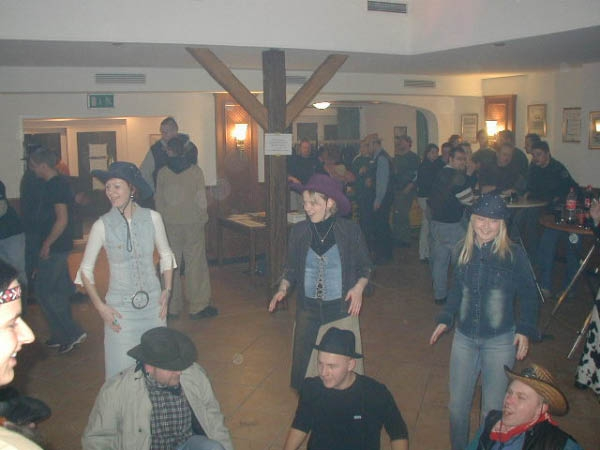 Lübbecke_2003 (62)