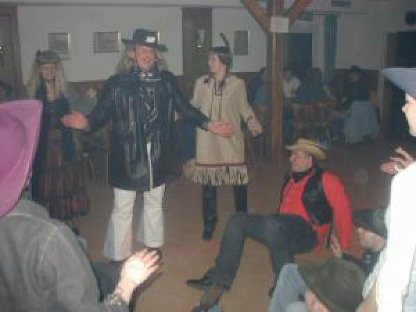 Lübbecke_2003 (64)