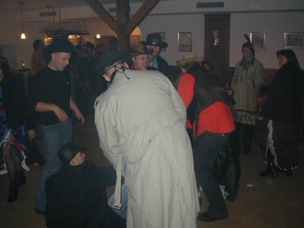 Lübbecke_2003 (65)
