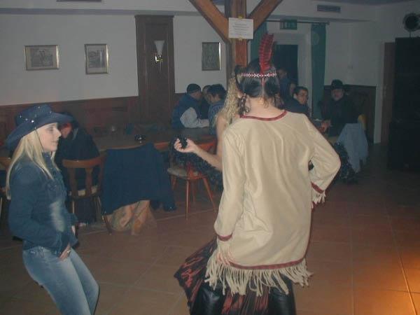 Lübbecke_2003 (70)