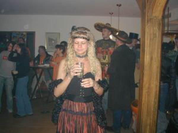 Lübbecke_2003 (82)