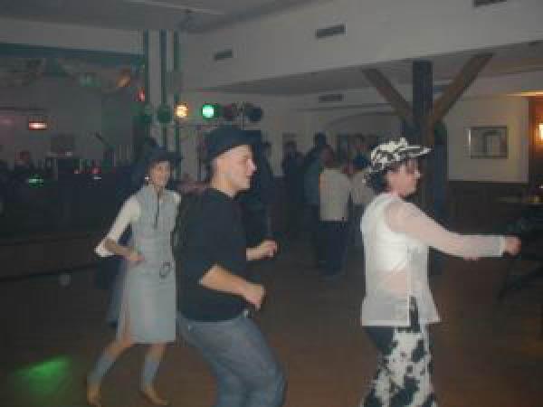 Lübbecke_2003 (84)