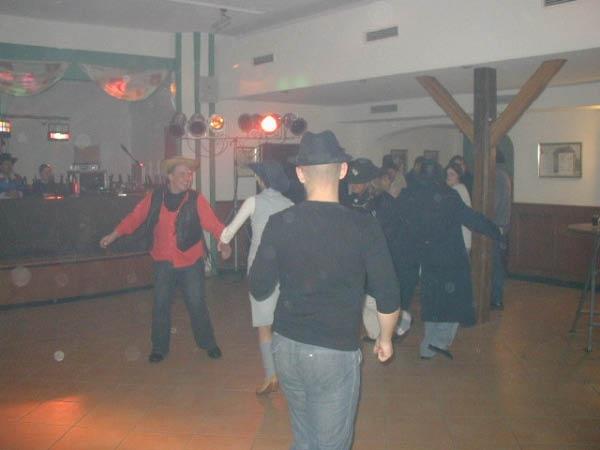 Lübbecke_2003 (86)