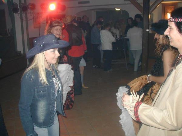 Lübbecke_2003 (92)