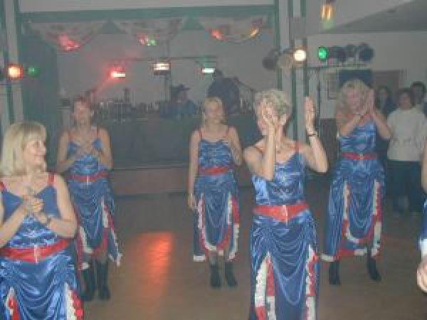 Lübbecke_2003 (99)