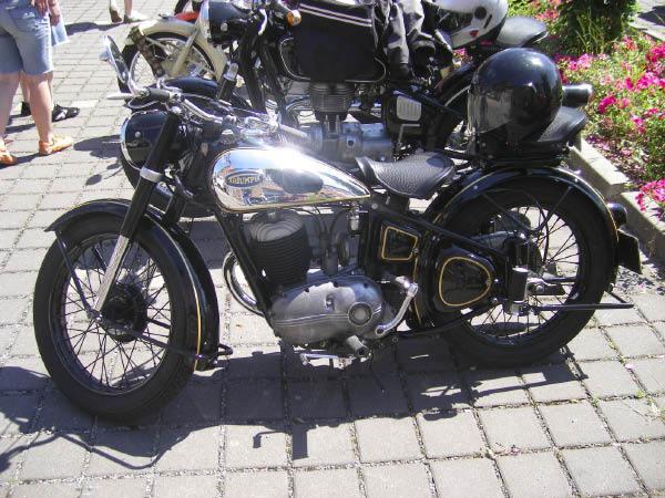 IMGP0010