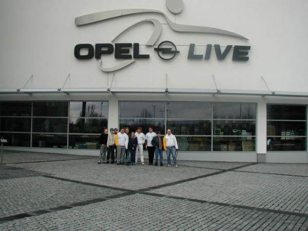 Opel Life (10)