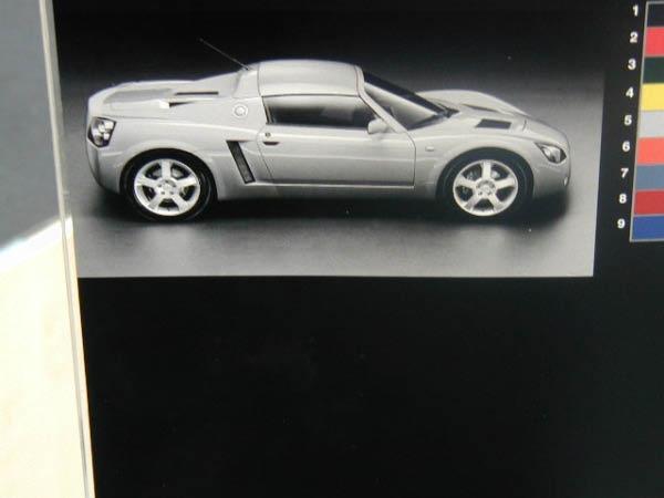 Opel Life (13)