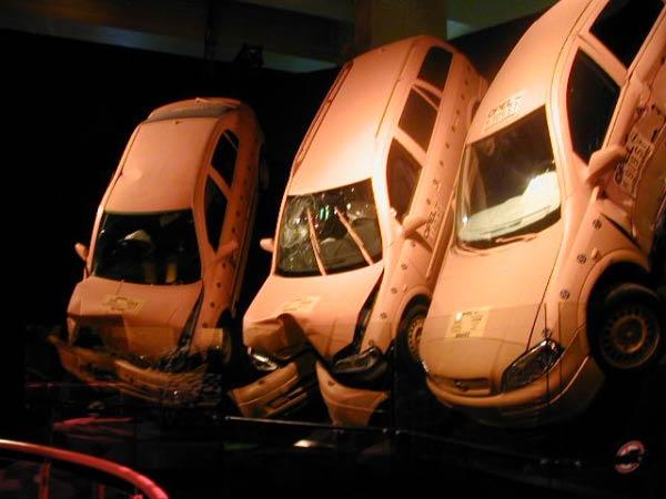 Opel Life (34)