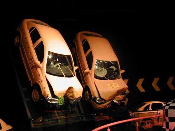 Opel Life (35)