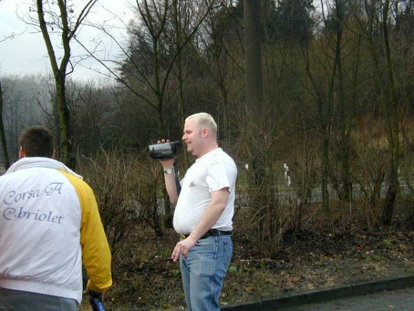 Opel Life (6)