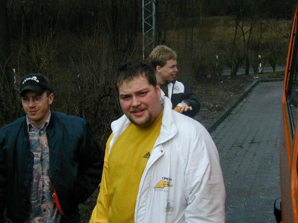 Opel Life (8)