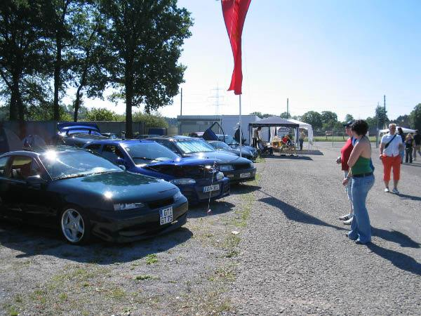 opel_meeting_owl-021