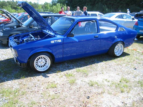 opel_meeting_owl-043