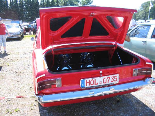 opel_meeting_owl-050