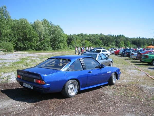 opel_meeting_owl-054