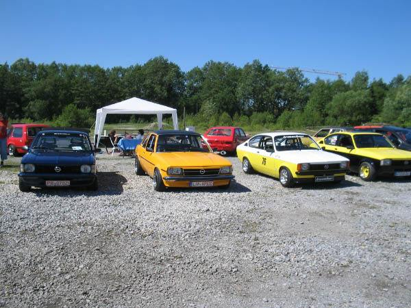 opel_meeting_owl-060