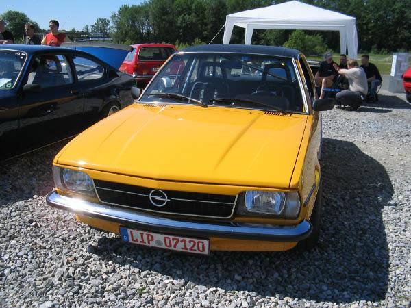 opel_meeting_owl-061