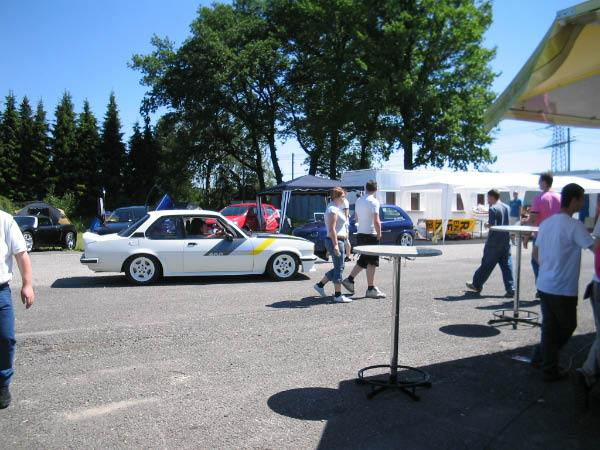 opel_meeting_owl-073