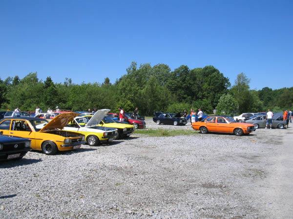 opel_meeting_owl-078