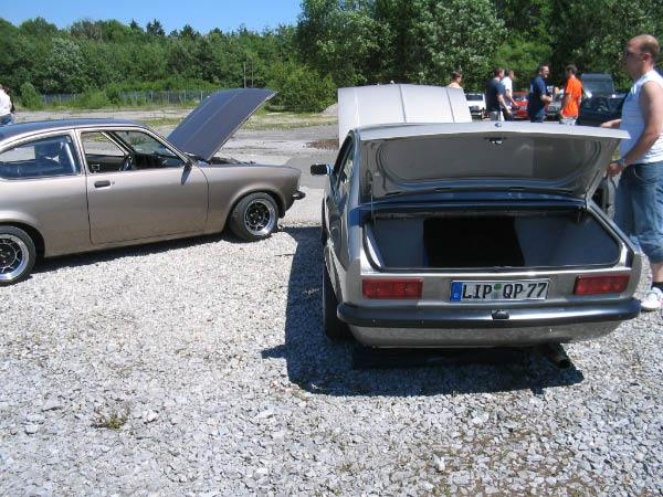 opel_meeting_owl-079