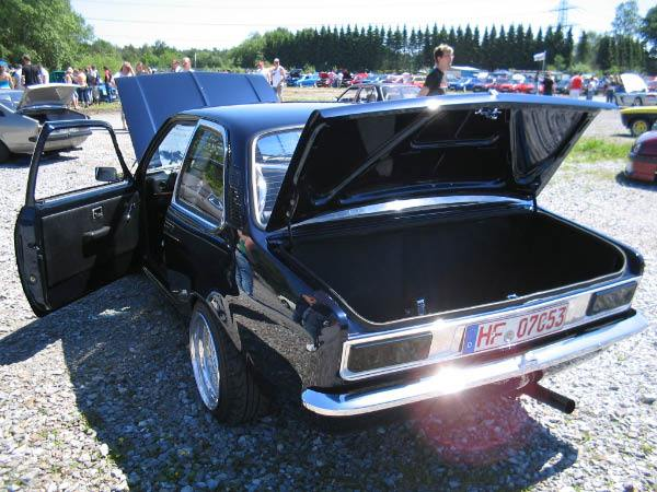 opel_meeting_owl-081