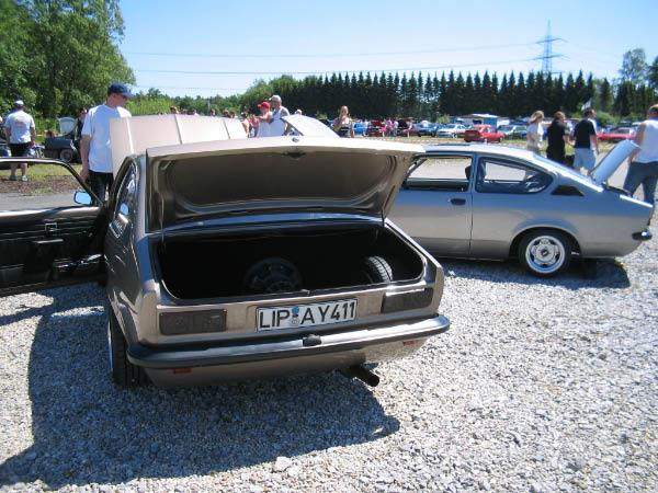 opel_meeting_owl-082