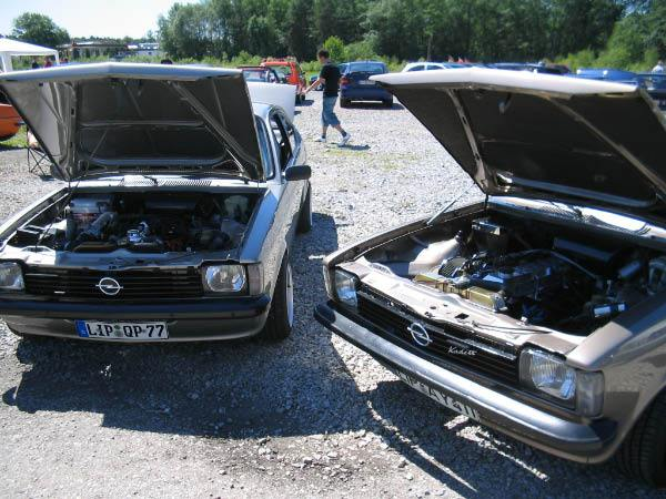 opel_meeting_owl-083