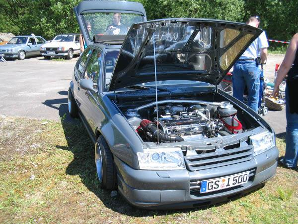 opel_meeting_owl-085