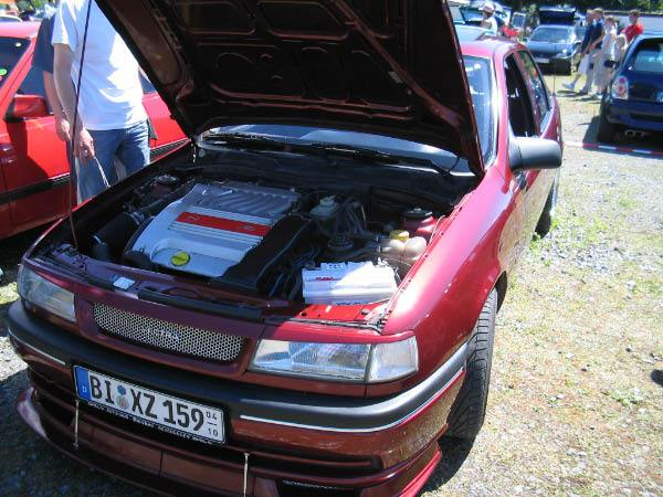 opel_meeting_owl-096