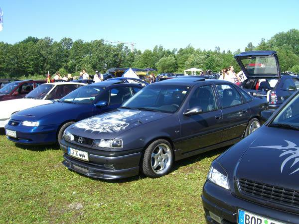 opel_meeting_owl-108