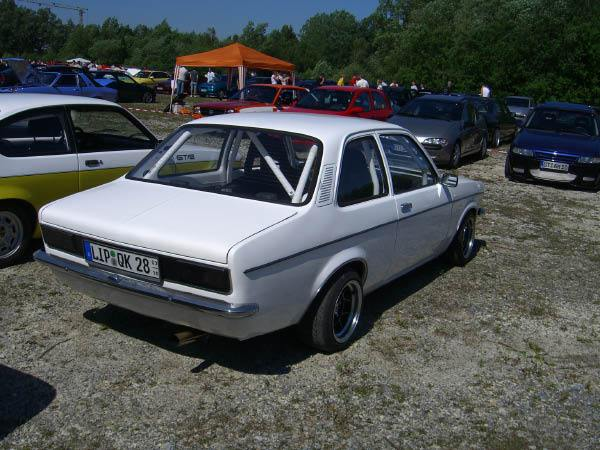 opel_meeting_owl-129