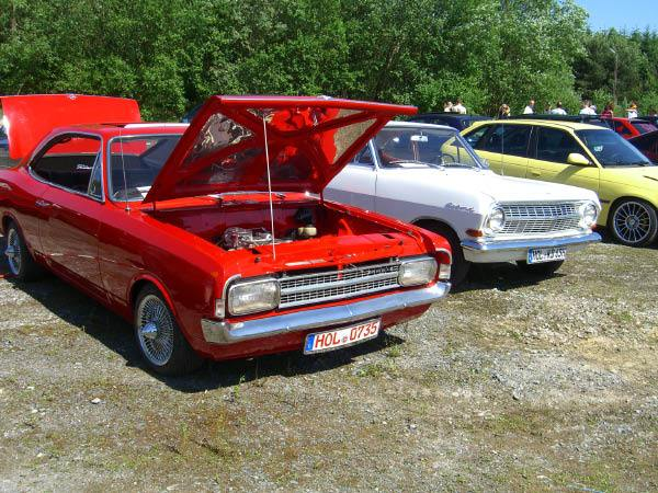 opel_meeting_owl-143