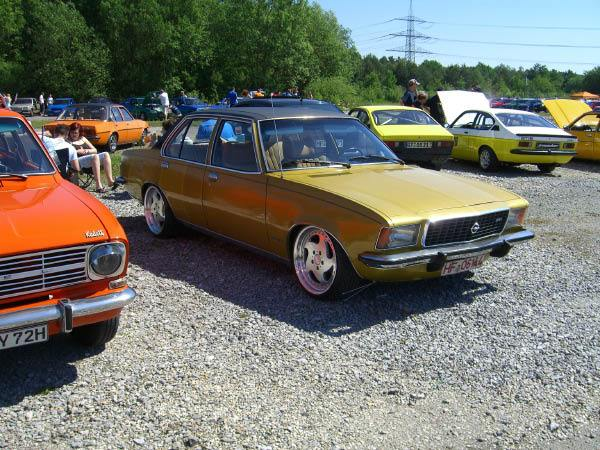 opel_meeting_owl-158