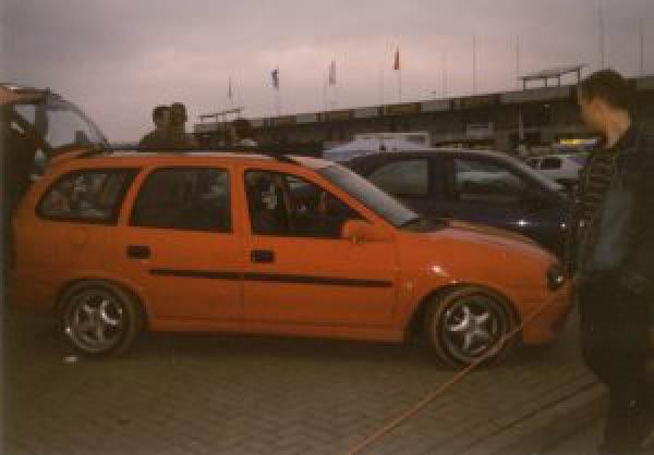Oschersleben 2002 (3)