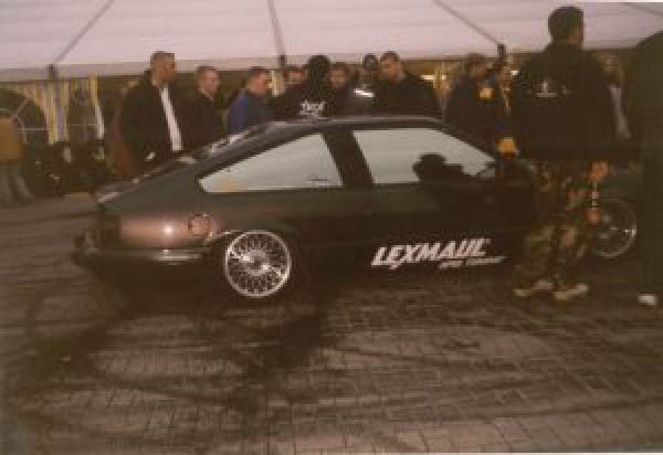 Oschersleben 2002 (8)