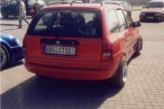 Oschersleben 2002