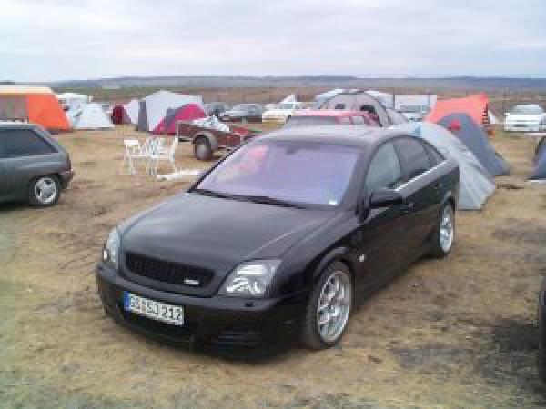 Oschersleben_2003 (16)