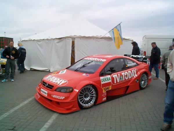 Oschersleben_2003 (25)
