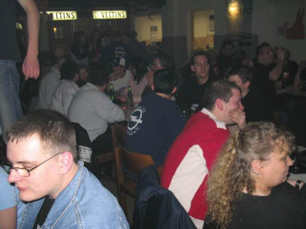 osf_winterparty_2007-019