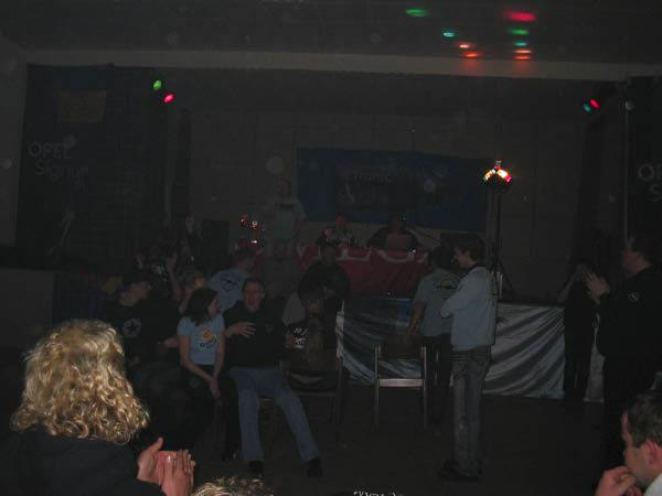 osf_winterparty_2007-042