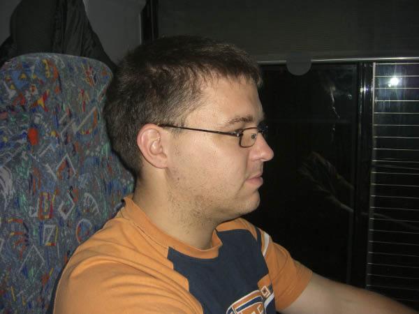 phantasialand_2007-043