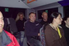 Phantasialand 2 2007