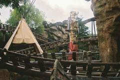 Phantasialand 3 2007