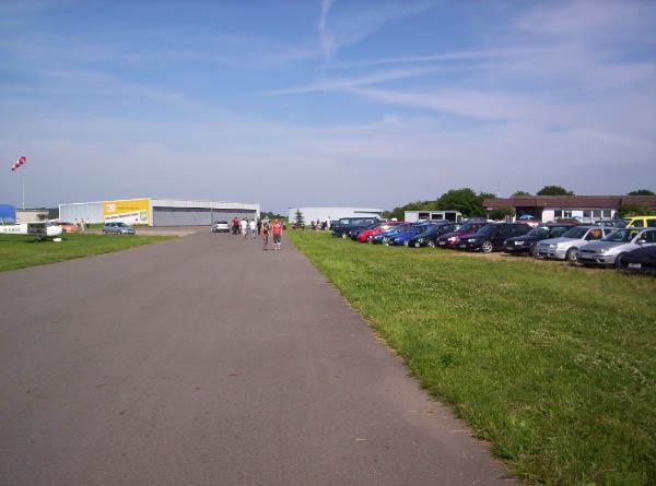 race_airport_hildesheim_2006-006