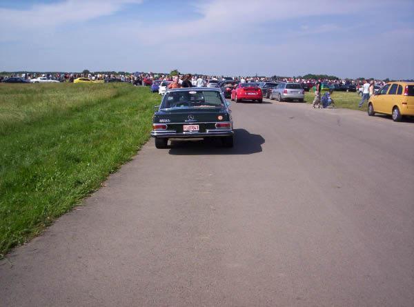 race_airport_hildesheim_2006-009