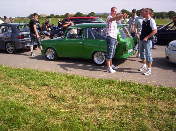 race_airport_hildesheim_2006-013