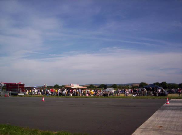 race_airport_hildesheim_2006-017